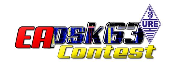 logo_psk63