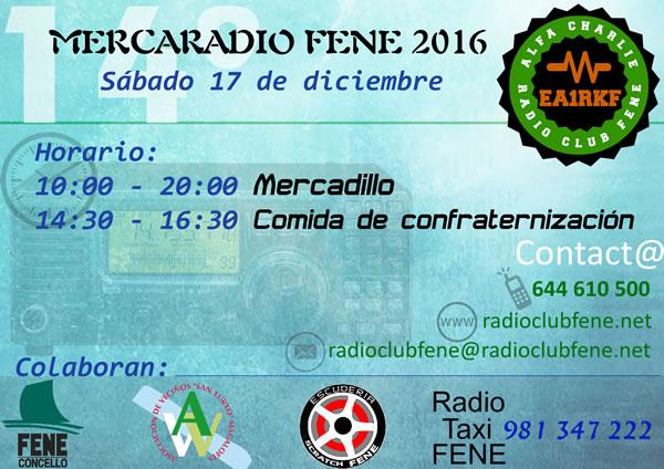 mercaradio2016