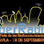 IberRadio 2021